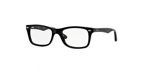 RX5228 RX 5228 2000 Shiny Black