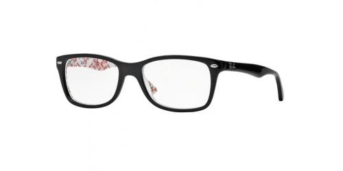 RX5228 RX 5228 5014 Black on Textured White