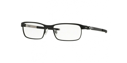 Oakley Tincup OX3184 318401 Powder Coal