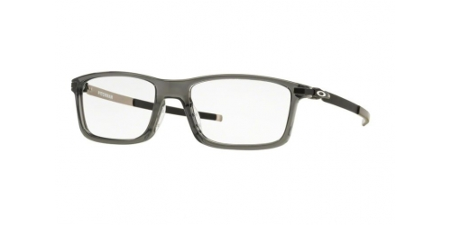 Oakley OX8050 Pitchman OX805006 Grey Smoke