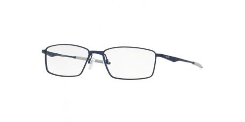 Oakley LIMIT SWITCH OX5121 OX512104 Midnight Blue
