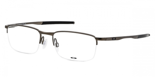 Oakley Barrelhouse 0.5 OX3174 317402 Pewter