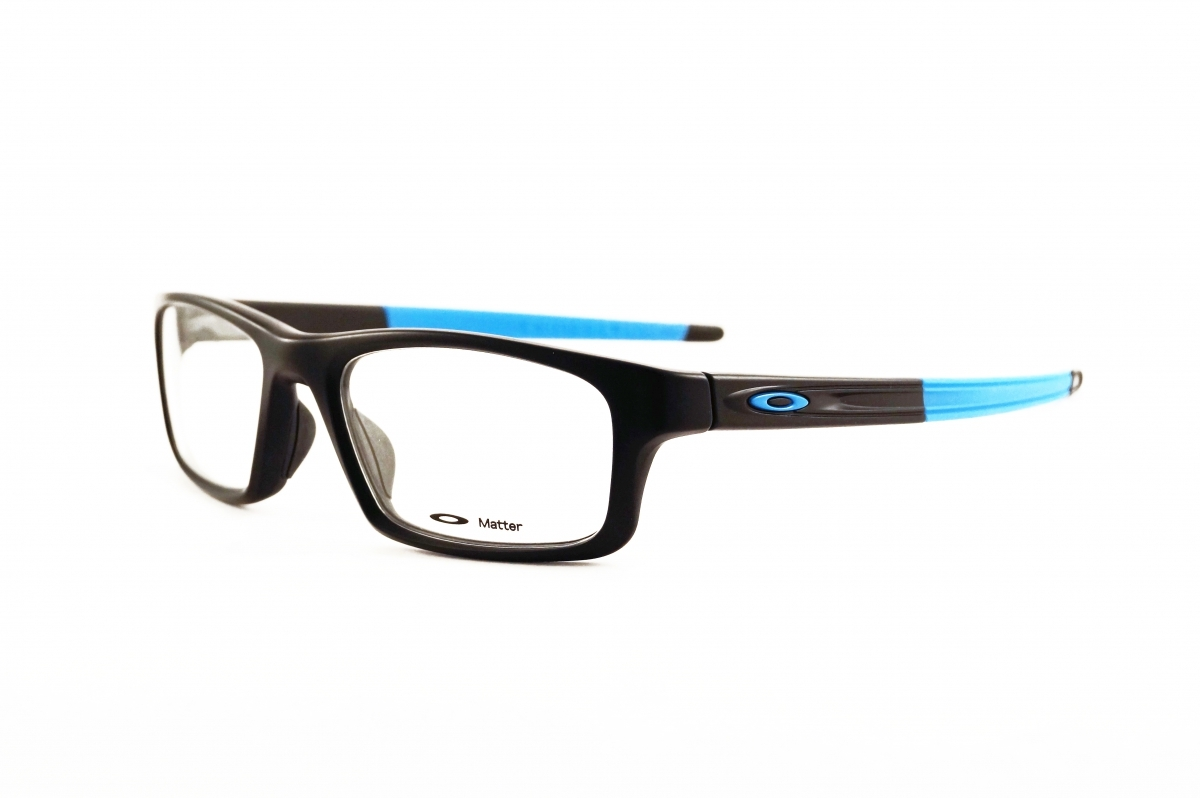 oakley crosslink ox8037