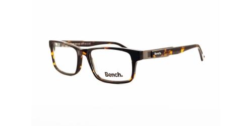 Bench BCH-256 C2 Tort