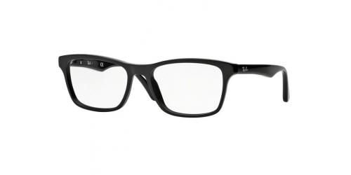 RX5279 RX 5279 2000 Black