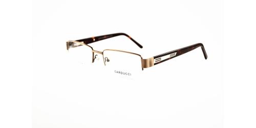 c503552ddbe Womens Alain Mikli or Carducci Designer Frames