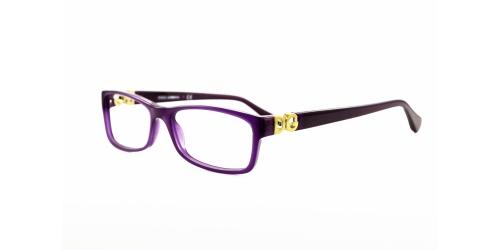 Dolce & Gabbana DG3228 2677 Purple