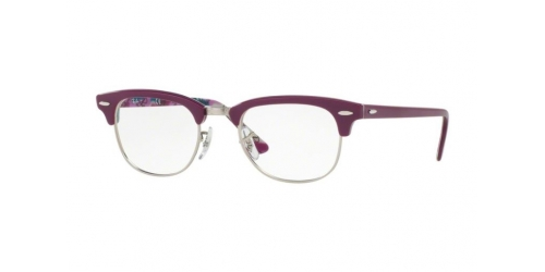 RX5154 RX 5154 5652 Violet
