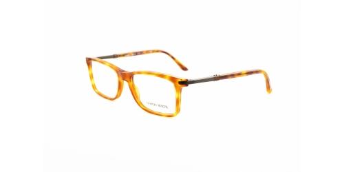 Giorgio Armani AR7005 5025 Brown/Blonde