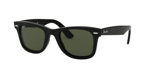 Ray-Ban Ray-Ban RB4340 Wayfarer 601 black