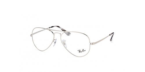 RX6489 RX 6489 2501 Silver