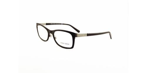Giorgio Armani AR5013 3003 Black
