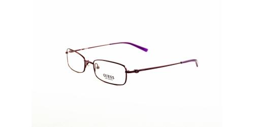 Guess GU 1494 PUR Purple