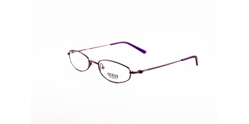Guess GU 1495 PUR Purple