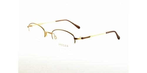 5578e88f2a8 Jaeger MOD 230 C15 Brown