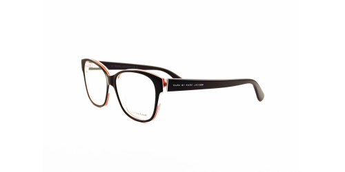 1bb28b619de Marc By Marc Jacobs MMJ 591 OJR Black