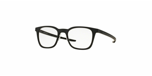 Oakley OX8093 Milestone 3.0 OX809301 Satin Black