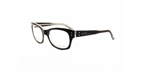 Smith Optics Smith MERCER 7CS Black