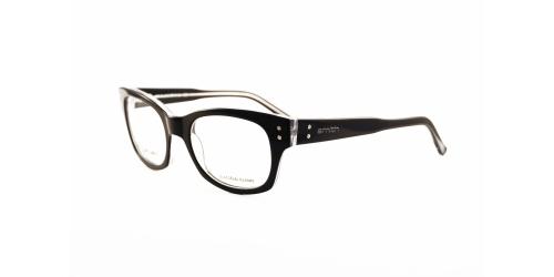 Smith Optics Smith MERCER 7CS Black