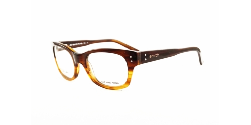 Smith Optics Smith MERCER 664 Brown