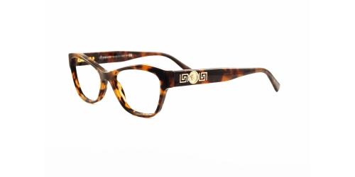 Versace VE 3180 944 Tortoise