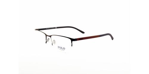 Polo Ralph Lauren PH1150 9279 Blue