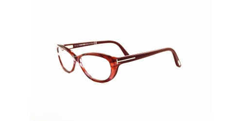 Tom Ford TF5226 O68 Red