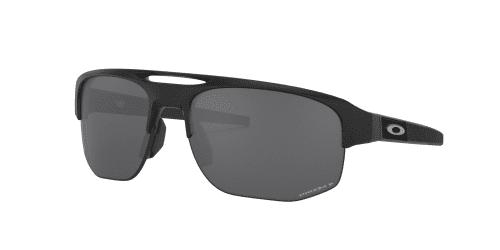 Oakley MERCENARY OO9424 942408 Matte Black Polarized
