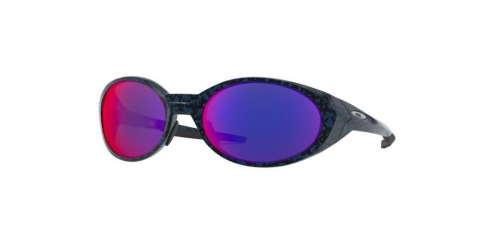 Oakley EYEJACKET REDUX OO9438 943802 Planet X