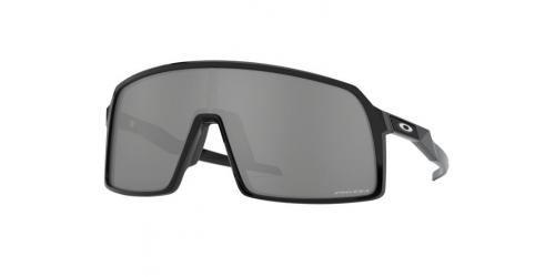 Oakley SUTRO OO9406 940601 Polished Black