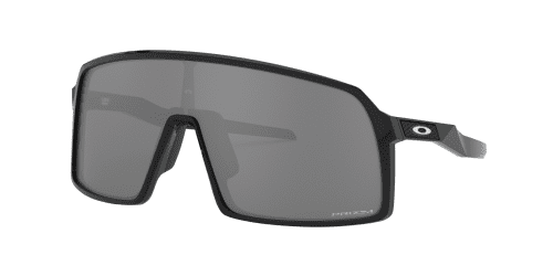 Oakley Oakley SUTRO OO9406 940601 Polished Black