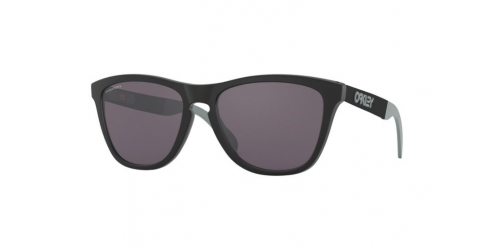 Oakley FROGSKINS MIX OO9428 942801 Matte Black