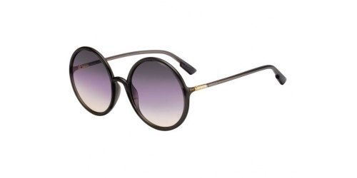 Christian Dior SOSTELLAIRE3 SOSTELLAIRE 3 KB7/0D Grey