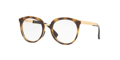 Oakley TOP KNOT OX3238 323802 Polished Brown Tortoise
