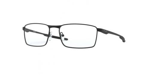 Oakley FULLER OX3227 322701 Satin Black