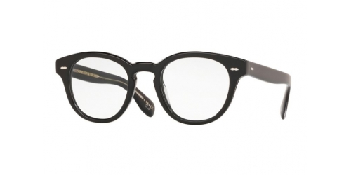 Oliver Peoples CARY GRANT OV5413U OV 5413U 1492 Black