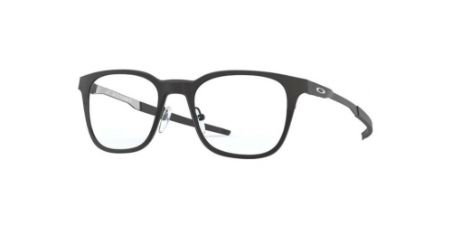 Oakley BASE PLANE R OX3241 324101 Satin Black