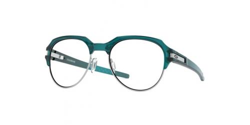 Oakley STAGEBEAM OX8148 814803 Polished Aurora