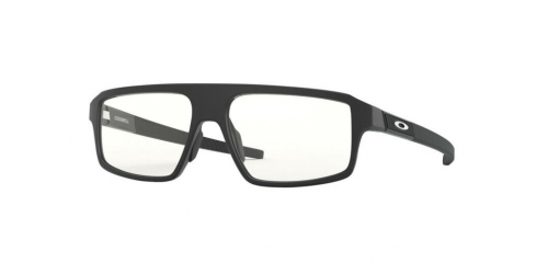 Oakley COGSWELL OX8157 815701 Satin Black