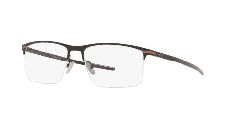 Oakley Oakley TIE BAR 0.5 OX5140 514001 Satin Black