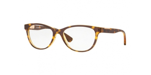 Oakley PLUNGELINE OX8146 814602 Polished Brown Tortoise