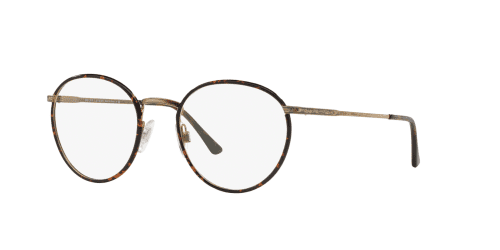 Polo Ralph Lauren PH1153J PH 1153J 9289 Aged Bronze