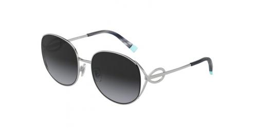 Tiffany TF3065 60013C Silver