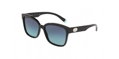 Tiffany TF4162 80019S Black