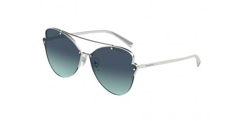 Tiffany Tiffany TF3063 60019S Silver