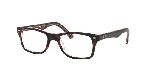 RX5228 RX 5228 5913 Top Havana/Brown