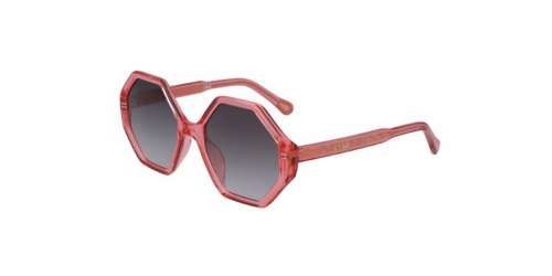 Chloe Kids CE3618S CE 3618S 613 Red