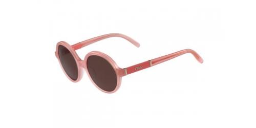 Chloe Kids CE3607S CE 3607S 664 Pink