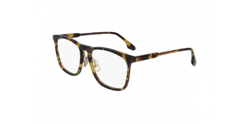 VB2601 VB 2601 341 Green Tortoise