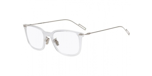 Christian Dior Homme DIORDISAPPEARO2 DIORDISAPPEAR O2 900 Crystal
